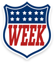 Buffalo Bills at Seattle Seahawks - NFL Schedule Week 9