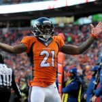 Denver Broncos at Oakland Raiders, 8:30p.m. EST