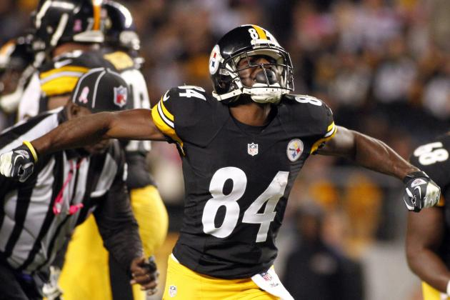 hi-res-185444218-antonio-brown-of-the-pittsburgh-steelers-reacts-after-a_crop_north