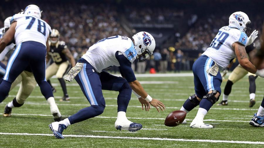 theres-always-next-year-tennessee-titans-1455665263